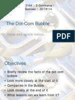 L21-TheDot-ComBubble