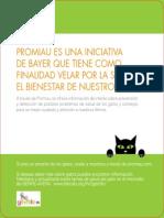 Cuida_a_tu_gato-Promiau-Bayer.pdf