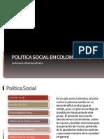 Politica Social Definitivo