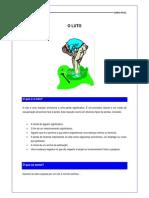 O_luto.pdf