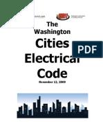 WA Cities Elect Code 11-12-09.pdf