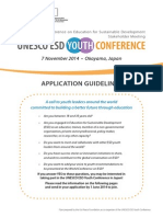 UNESCO_ESD_YouthConference_Application_Guidelines.pdf