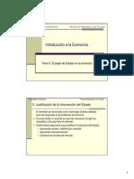 economia07_t05.pdf