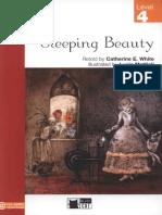Sleeping Beauty   2008.pdf