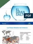 CONTECAR CARTAGENA.pdf