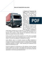 CASO EMPRESA DE TRANSPORTES SAN JUDAS.pdf