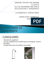 DISPOSITIVOS DE TRANSPORTE.pptx