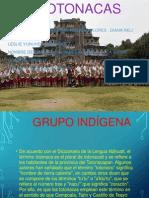 totonacas-130420212228-phpapp01.pptx