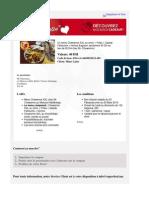 26_Feb_2014_20-55-23__12441.pdf