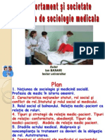 76152825-Prelegerea-III-Comportament-şi-societate-Microsoft-Office-PowerPoint-2.pdf