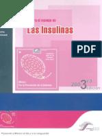 zManual para el manejo de las insulinas.pdf