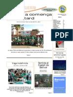 Diari Primer Trimestre NADAL2013
