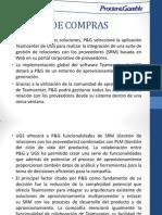 GESTION DE COMPRAS.pptx