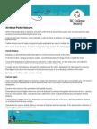 All_About_Partial_Seizures.pdf