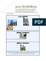 LUGARES TURISTICOS DE GUAYAQUIL.docx