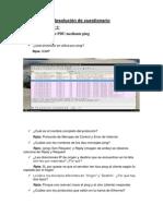 Chiroque Peña Seguridad Inform.docx