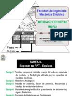 S4-MEDIDAS ELECTRICAS-