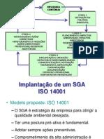 sga14001