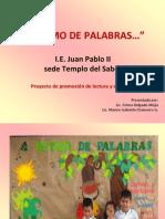 A ritmo de palabras.pdf