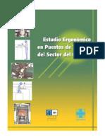 ERG0506007 Estudio Ergonómico en Puestos de Trabajo Del Sector Del Calzado (Parte I)[1]