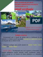 77103186 Turism Ecologic (2)