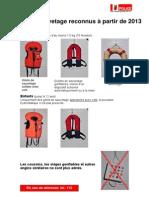 ZugelasseneRettungswesten+2013f.pdf