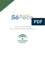 ModificacionesModuloGesEco[1].pdf