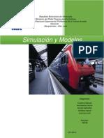 Construcción de Modelos.docx