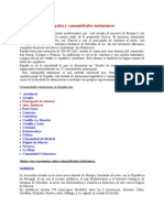Spa Ref Espana y Comunidades Autonomas 01