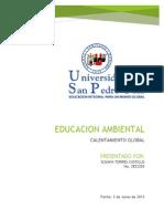 Asignacion No1 Educ Ambiental Susana Torres
