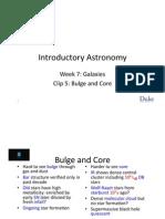 Lecture Slides W7 Clip 5