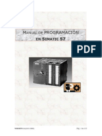 siemens simatic step7 - manual de programacion s7 (plc) - 2003.pdf