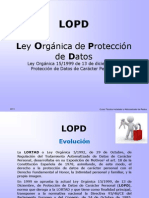 LOPD.ppt