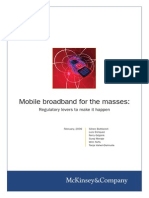Mobile_broadband_for_the_masses.pdf