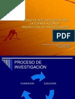 Protocolo de Investigacion.ppt