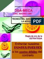 1.- SODA-MECA