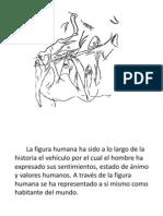 La figura humana.pptx