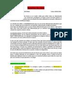 Apuntes Clase 02 (Luciana Becerra)