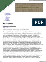 Slavonic Pseudepigrapha.pdf
