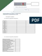 FyQ Formulación2 - 3º ESO (2014)