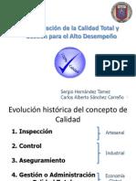 Conceptos Basicos de Calidad1