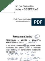 Fernandopestana Portugues Cespe 011