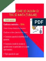4_prezentare_SCTM(2)