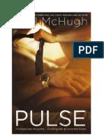 2. PULSE
