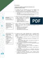 Articles-21893 Recurso PDF
