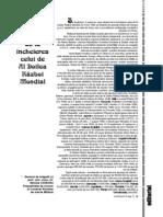 Document_nr2-3_2005.pdf