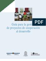 GUIA PARA LA GESTION DE PROYECTOS DE CTI.pdf