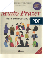 De portugues pdf exercicios ler escrever falar livro