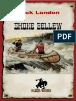 Jack London - Smoke Bellew [Ibuc.info]
