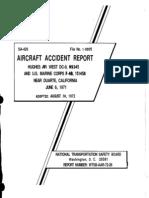 AAR72-26.pdf